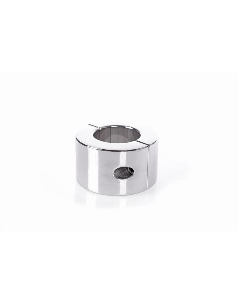 KIOTOS Steel Ball Weight - 15mm x 40mm - 38 mm