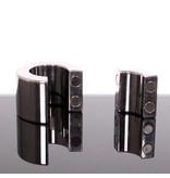 KIOTOS Steel Magnetic ballstretcher - 40
