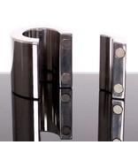 KIOTOS Steel Magnetic ballstretcher - 56