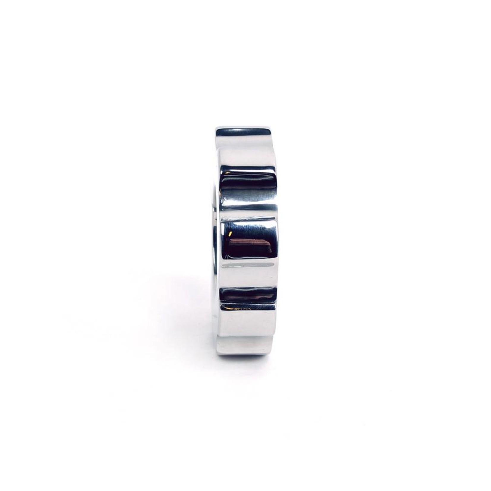 KIOTOS Steel Cog Ball Stretcher Weight - 33mm