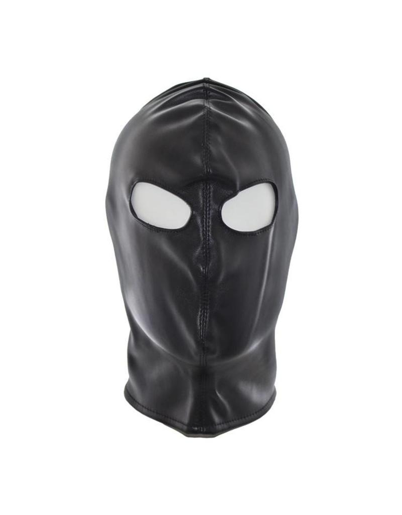 Perfect Lover Mask Only eyes