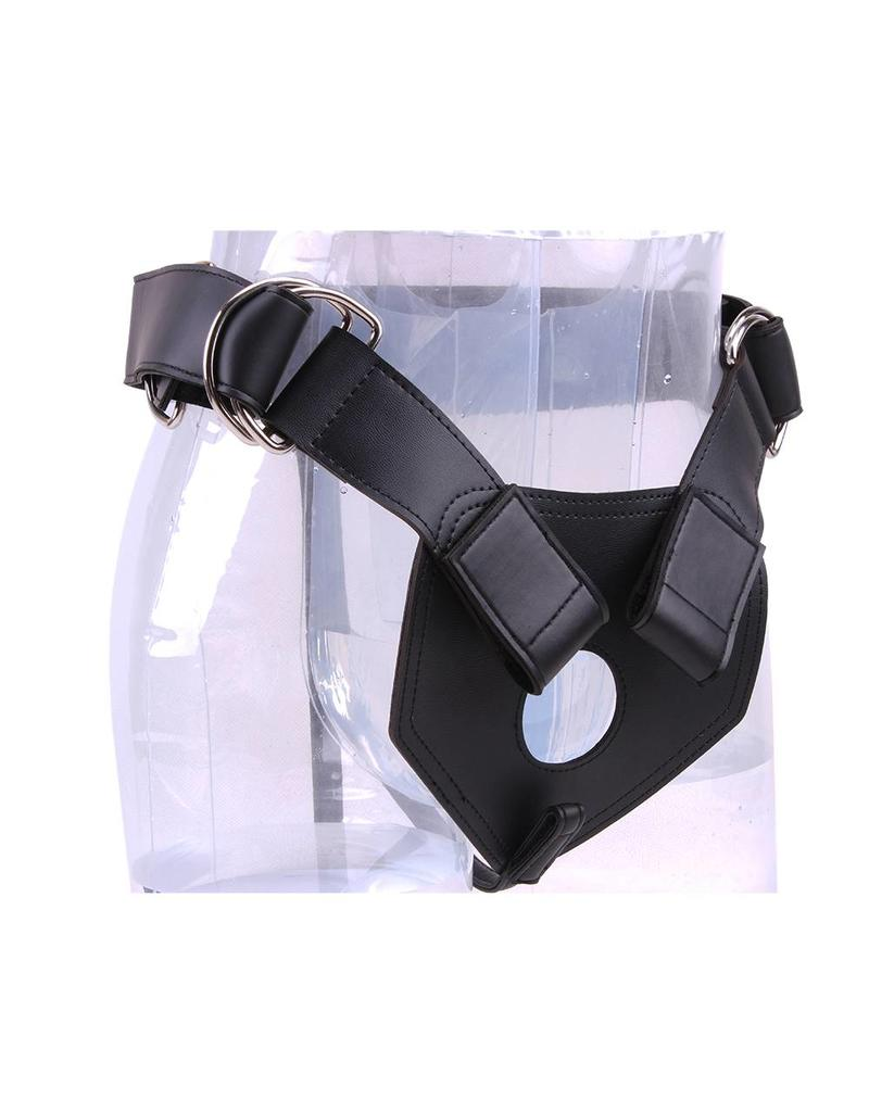 Chisa Harness Deluxe
