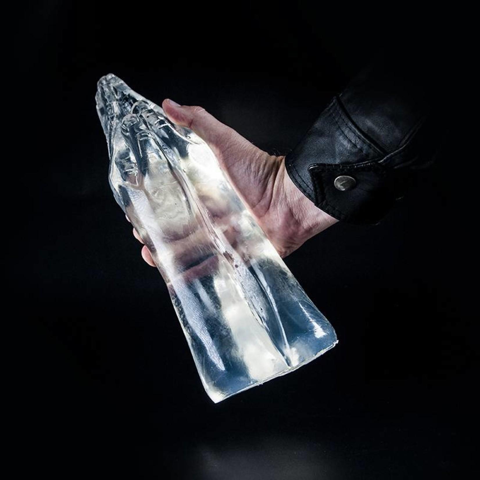 Dark Crystal Dark Crystal Clear - 25