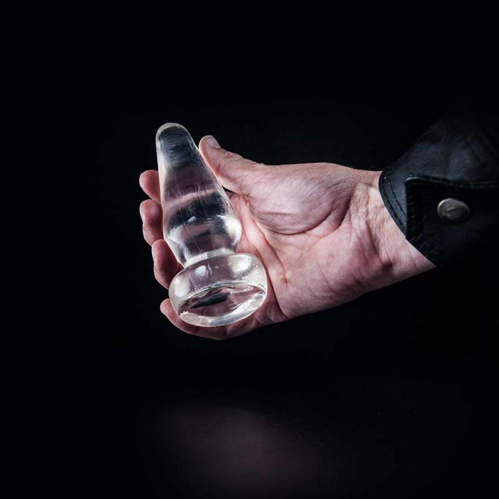 Dark Crystal Dark Crystal Clear - 40
