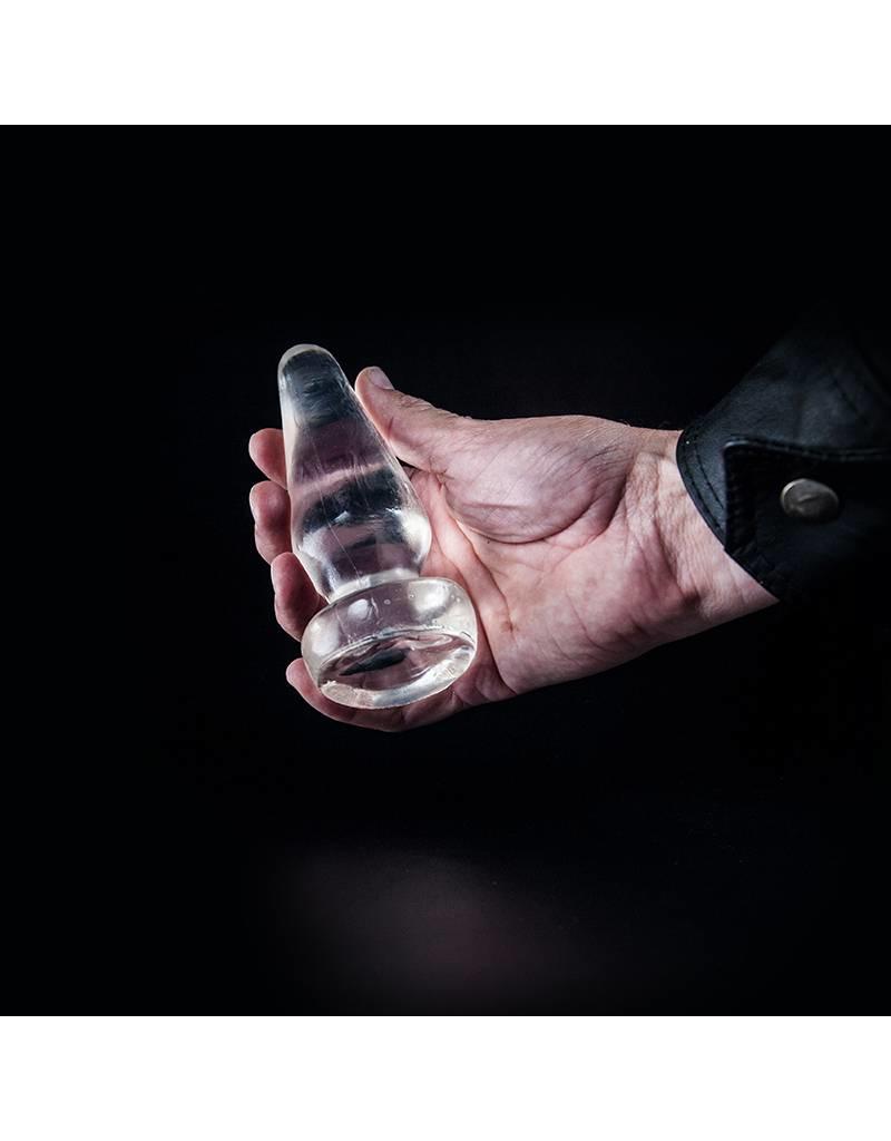 Dark Crystal Dark Crystal Transparent - 40