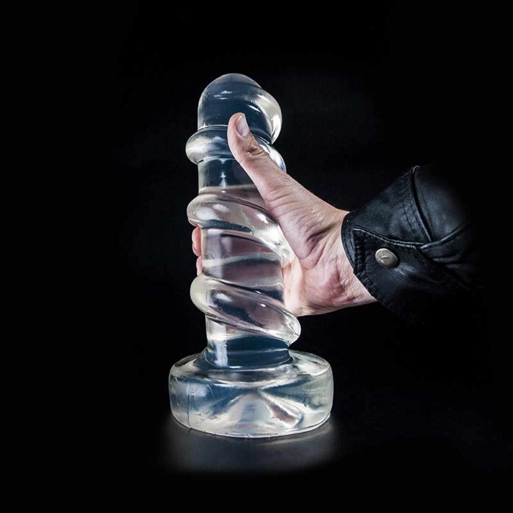 Dark Crystal Dark Crystal Clear - 20