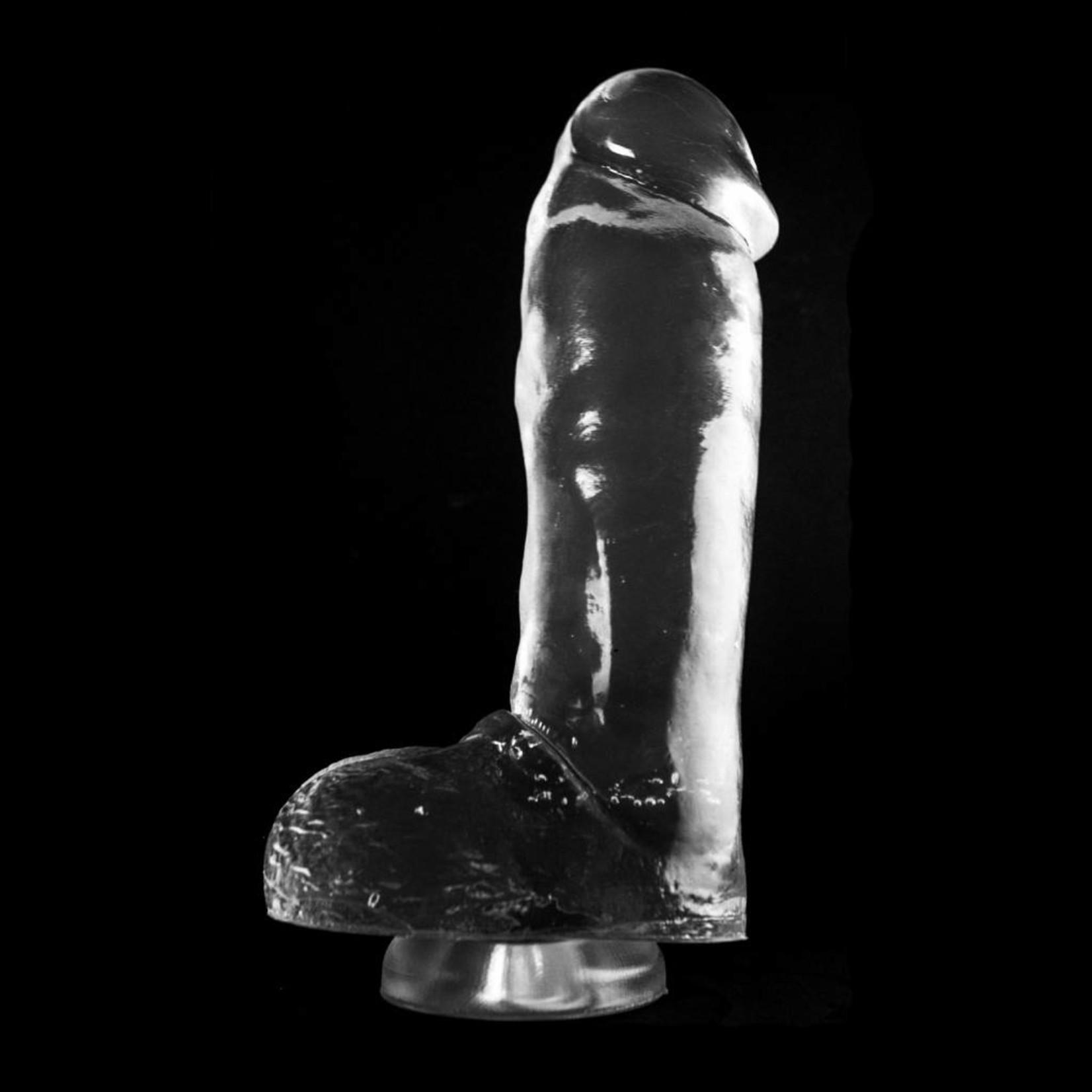 Dark Crystal Dark Crystal Clear - 48
