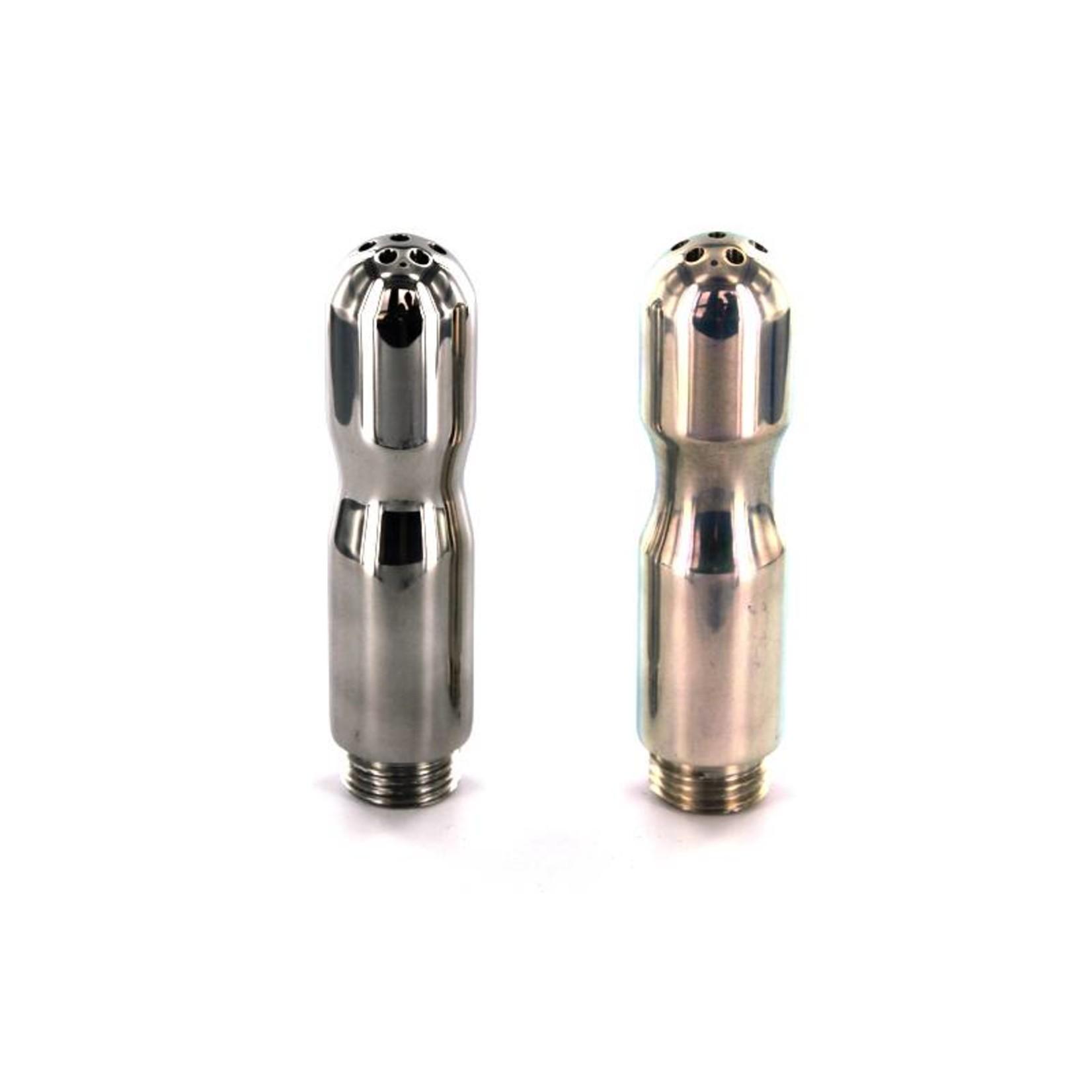 KIOTOS Steel Mini Steel Douche Steel