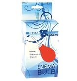 Master Series Enema Bulb Small Red