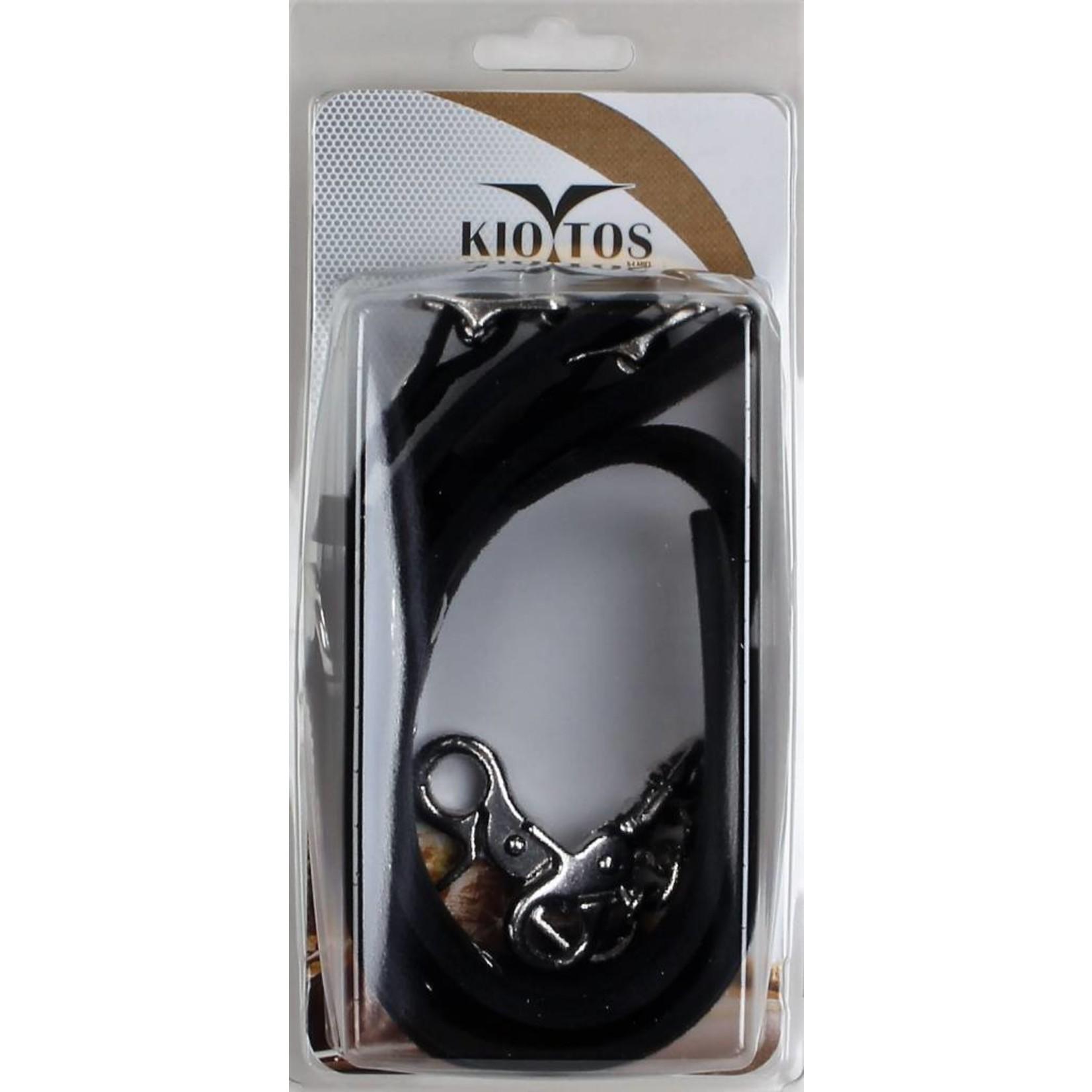 KIOTOS X Deluxe AnkleCuffs