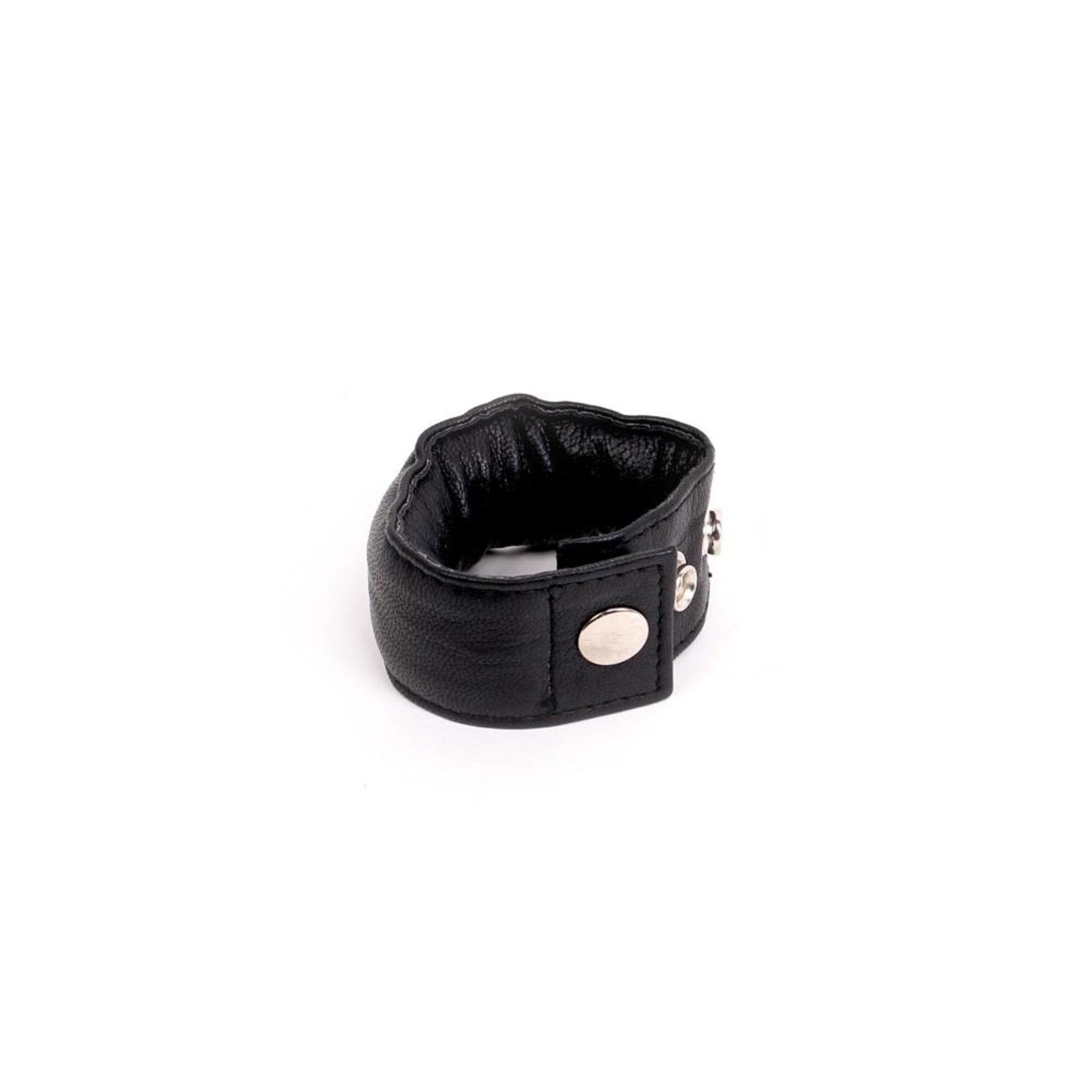 KIOTOS Leather Leather Ball Weight Stretcher - S