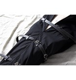 Perfect Lover Body Bag