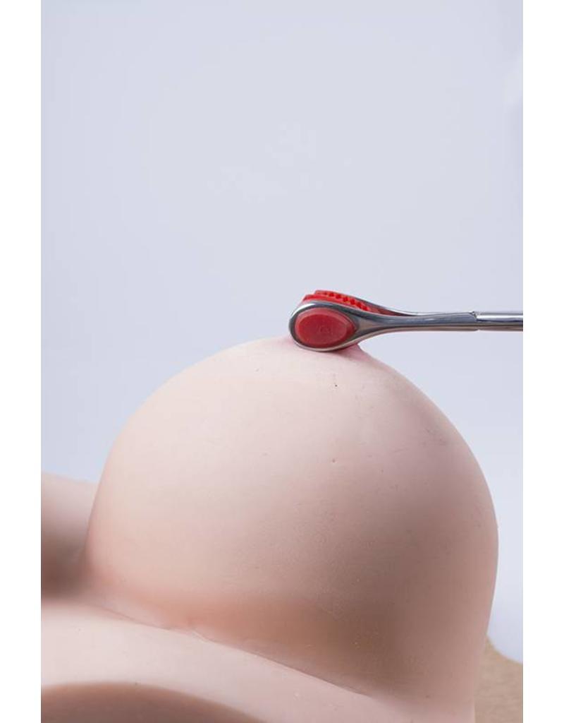 KIOTOS Bizarre Kiotos Bizarre - Nipple Scissor