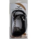 KIOTOS X Deluxe Collar