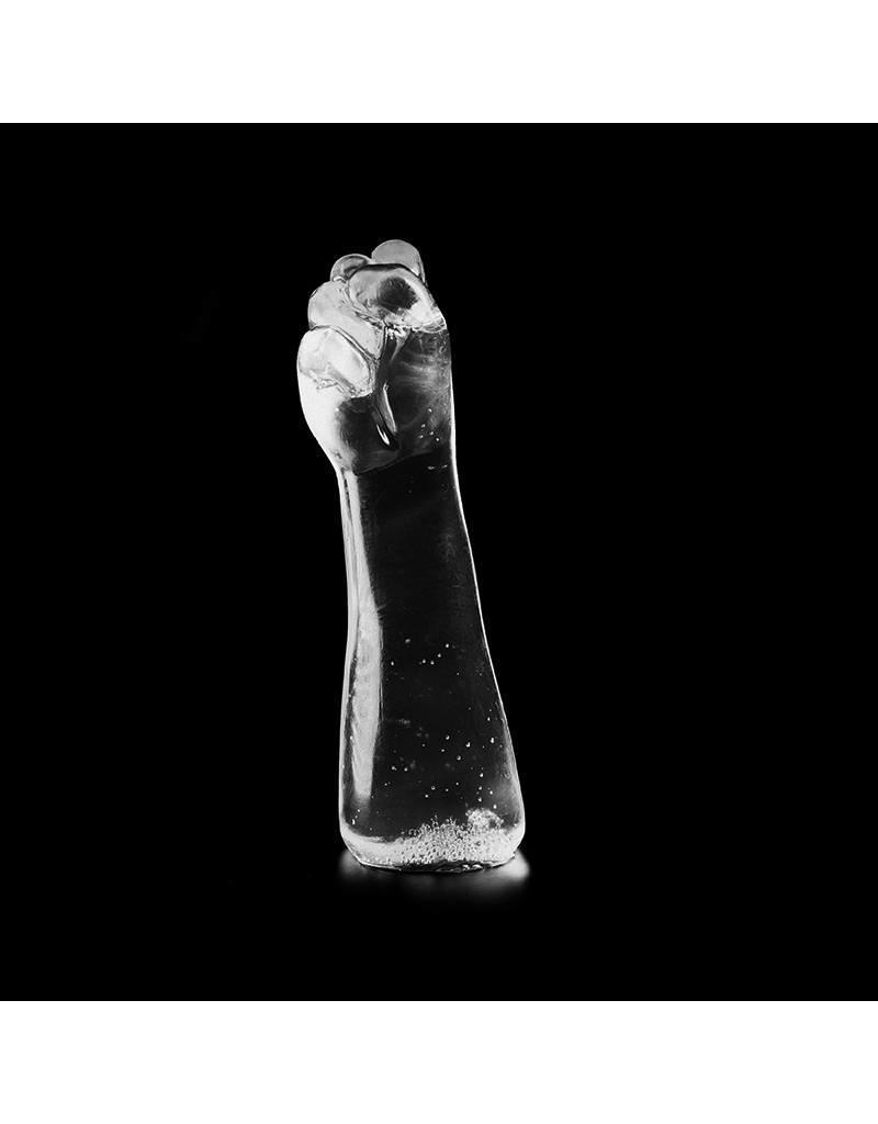 Dark Crystal Dark Crystal Clear - 26