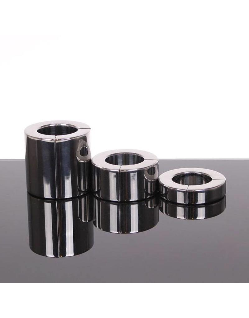 KIOTOS Steel Magnetic ballstretcher - 20