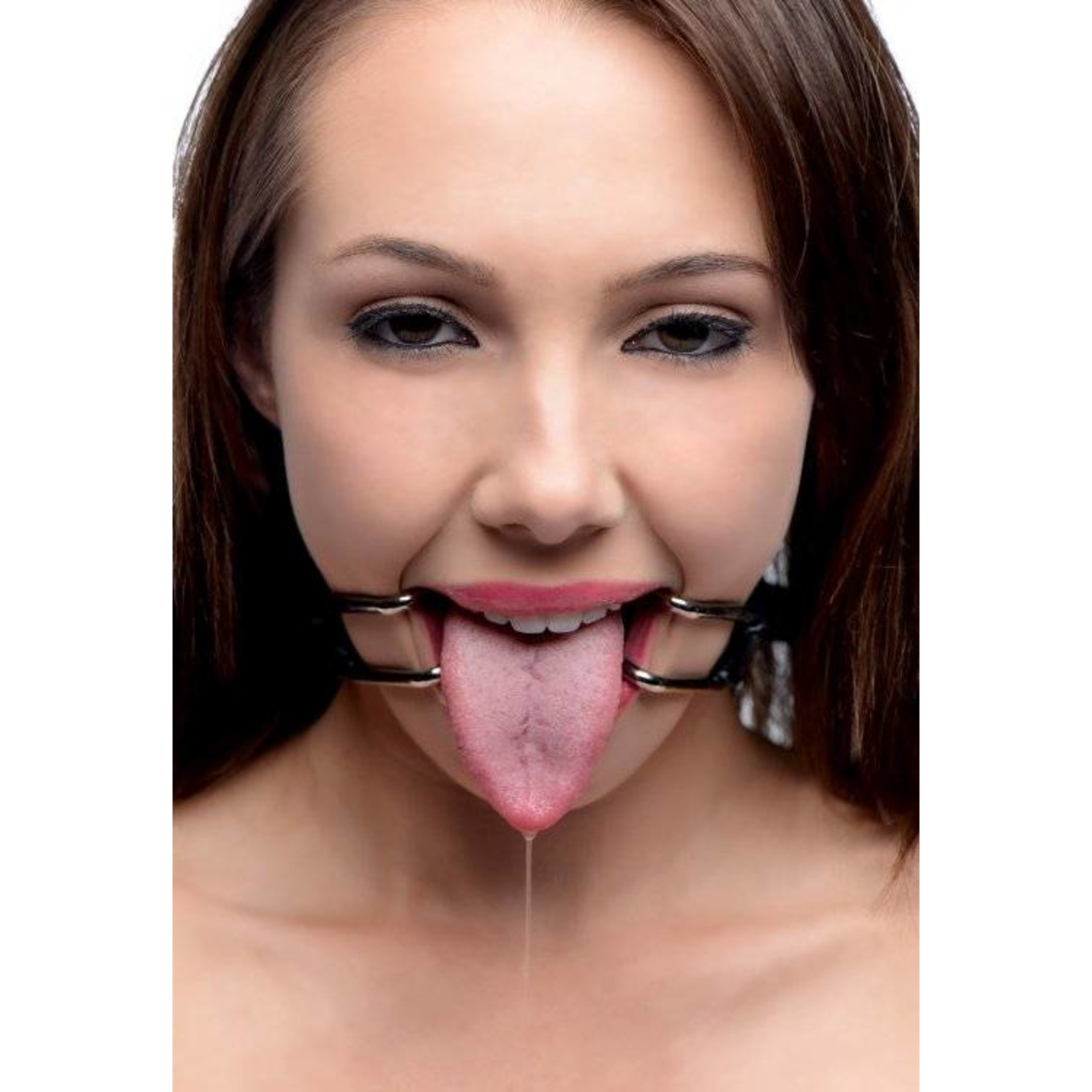 Strict Claw Hook Mouth Spreader