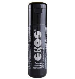 Eros EROS Classic Silicone Bodyglide 100ml