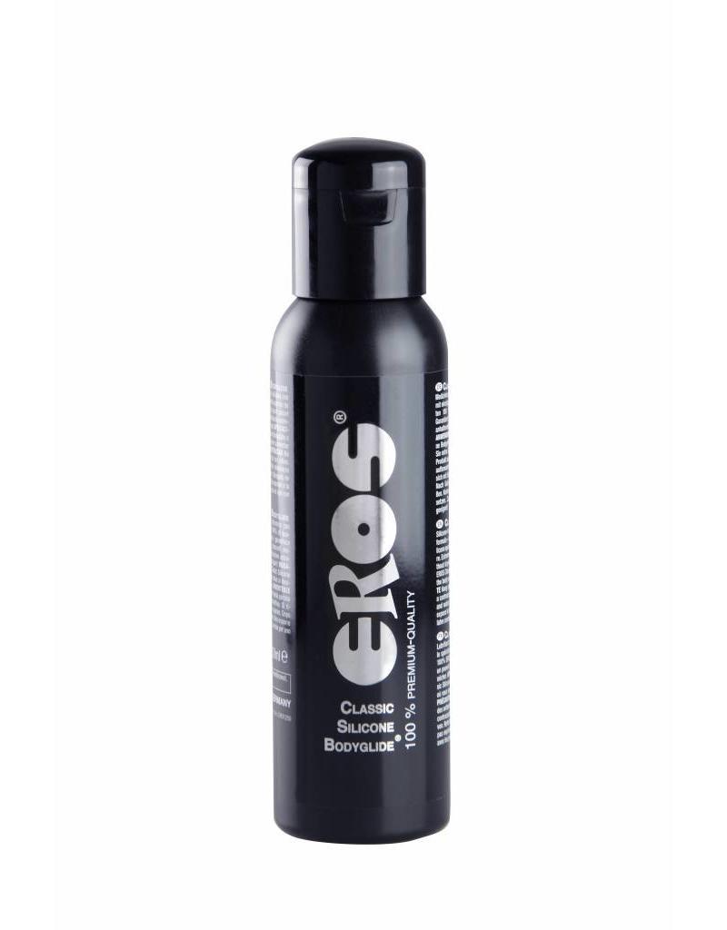 Eros EROS Classic Silicone Bodyglide 250ml