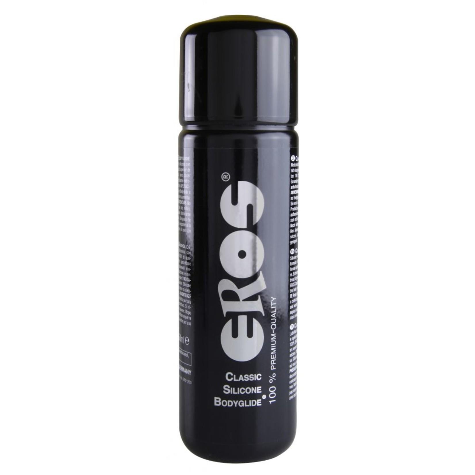 Eros EROS Classic Silicone Bodyglide 500ml