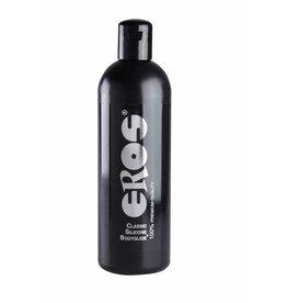 Eros EROS Classic Silicone Bodyglide 1000ml