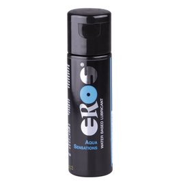 Eros EROS Aqua Sensations 30ml