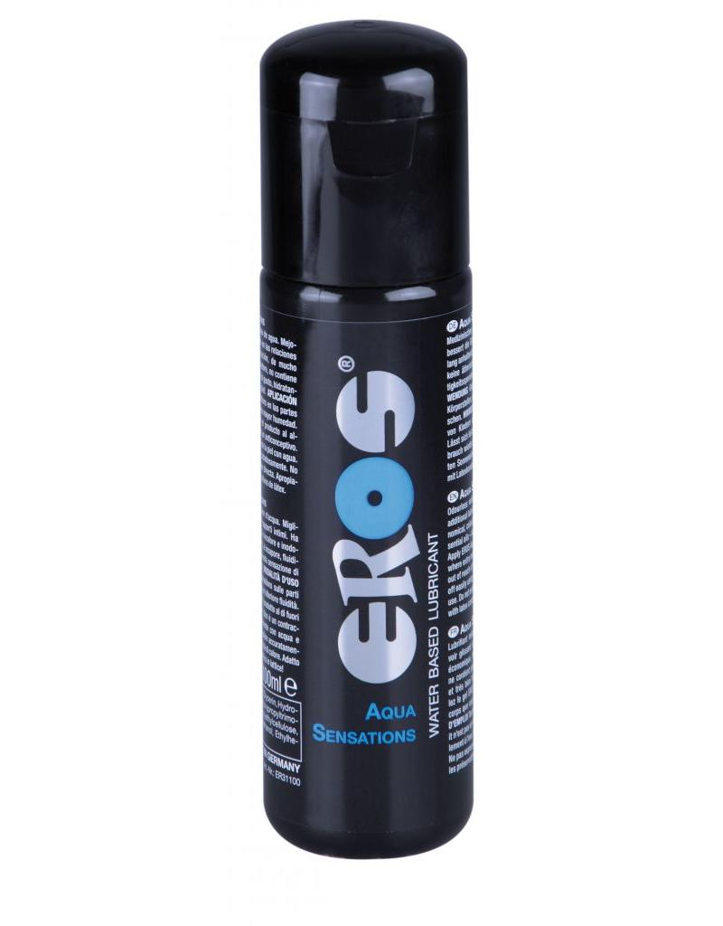 Eros EROS Aqua Sensations 100ml