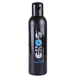 Eros EROS Aqua Sensations 500ml