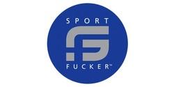 Sport Fucker