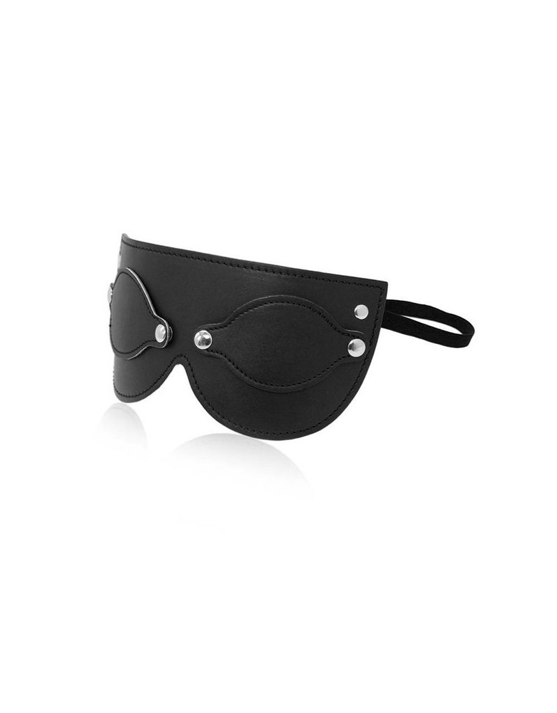 Perfect Lover Mask Eye Patches Black