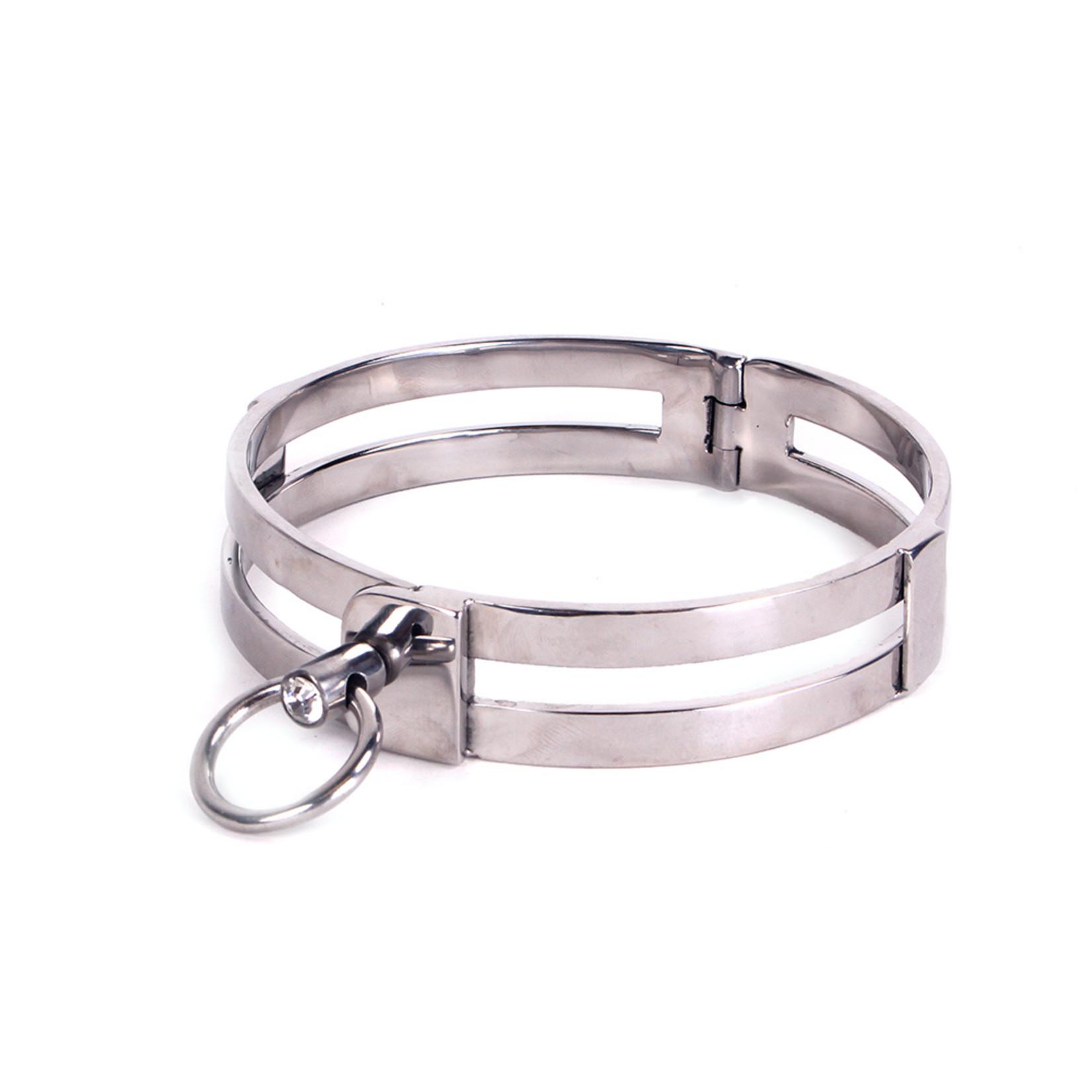 KIOTOS Steel Collar Double