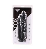 Kiotox COX Kiotos COX Black 029
