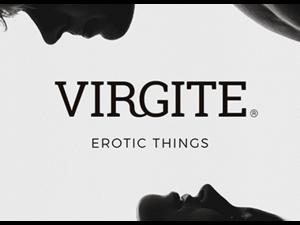 Virgite