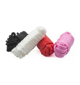 KIOTOS Silk Rope 10 M - Pink