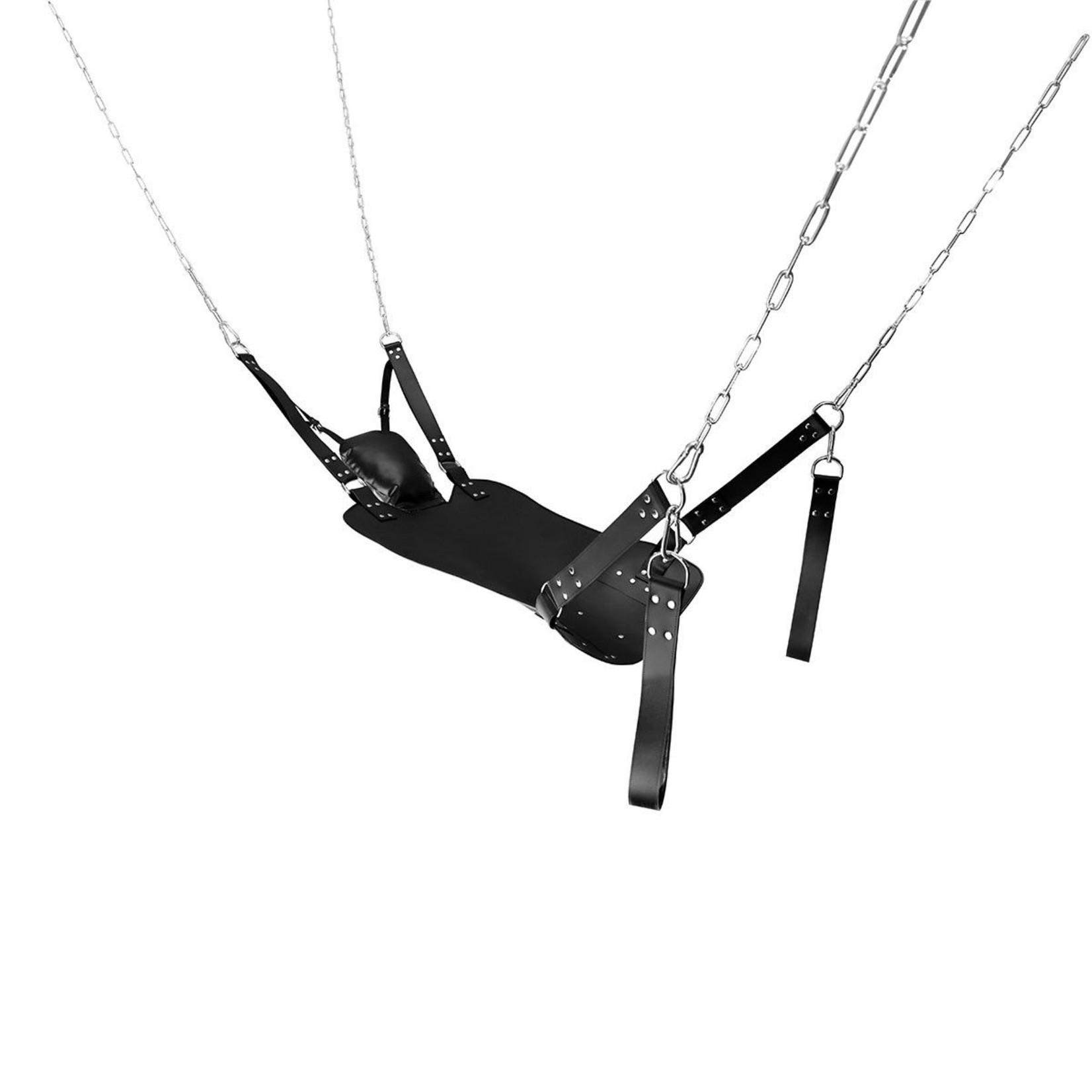 KIOTOS Sex Swing - Extreme Sling Deluxe