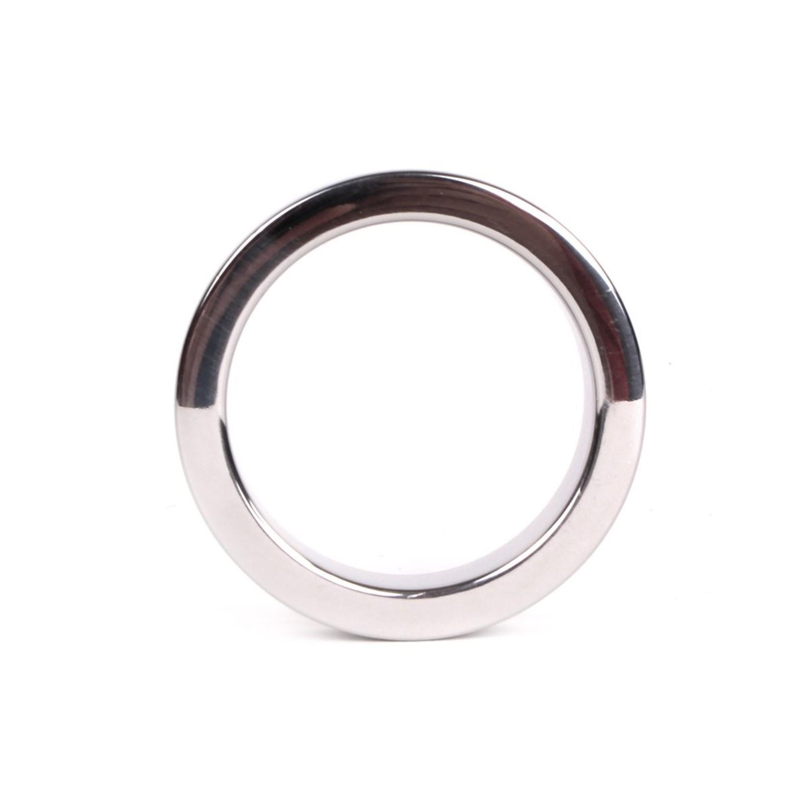 KIOTOS Steel Cockring 15 mm - 50 mm