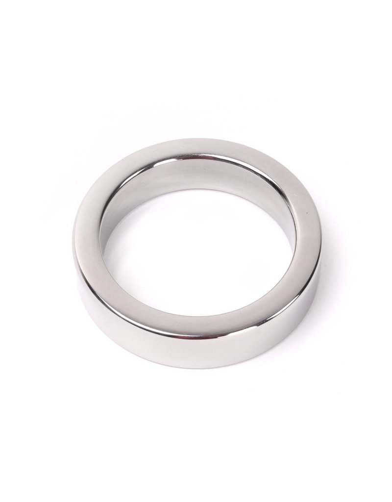 KIOTOS Steel Cockring 15 mm - 50 mm