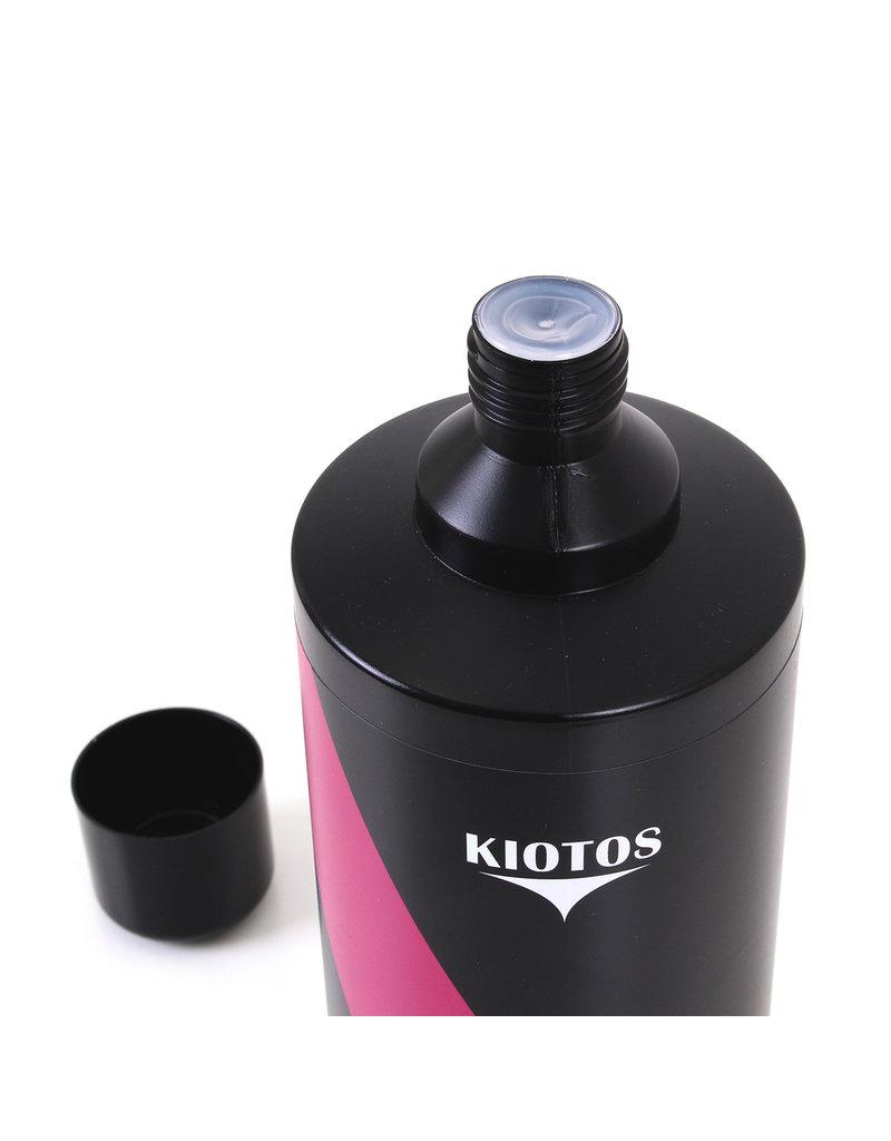 KIOTOS Kiotos Glide - Silicone based Lubricant 1000 ml
