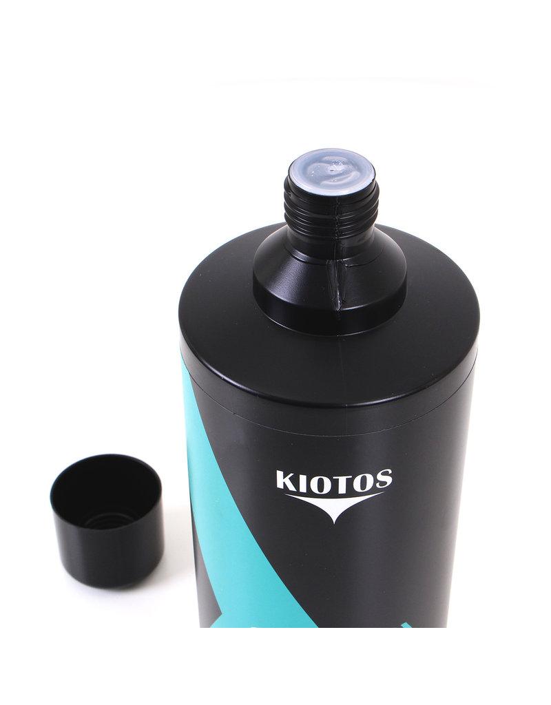 KIOTOS Kiotos Glide - Water based Lubricant 1000 ml