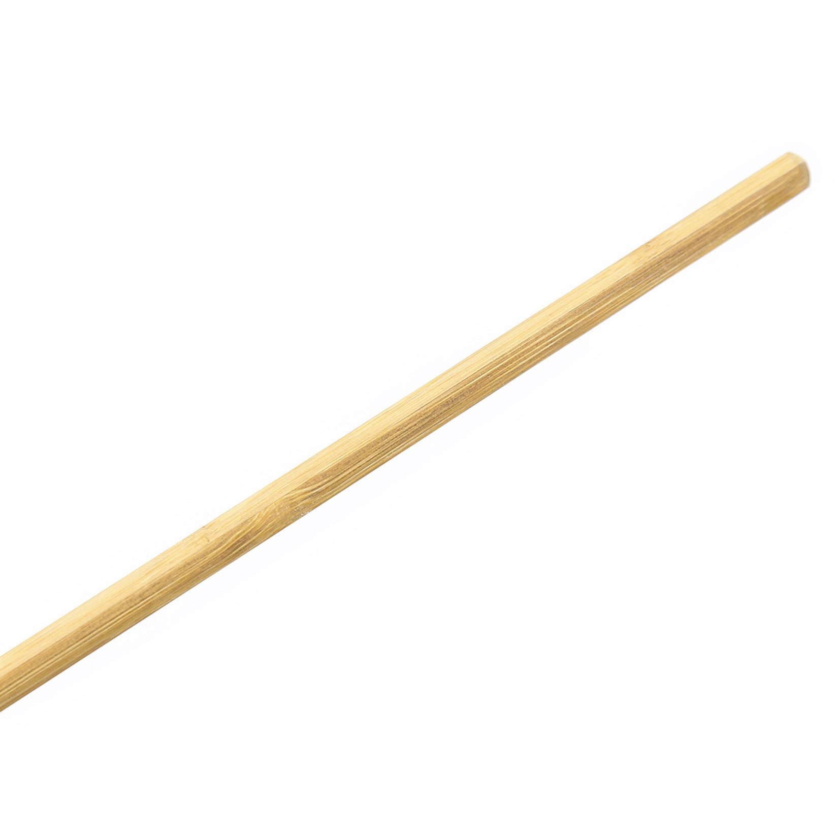 KIOTOS Bamboo Wooden Paddle
