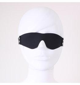KIOTOS X Silicone Blindfold