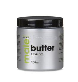 Cobeco MALE Butter Lubricant 250 ml