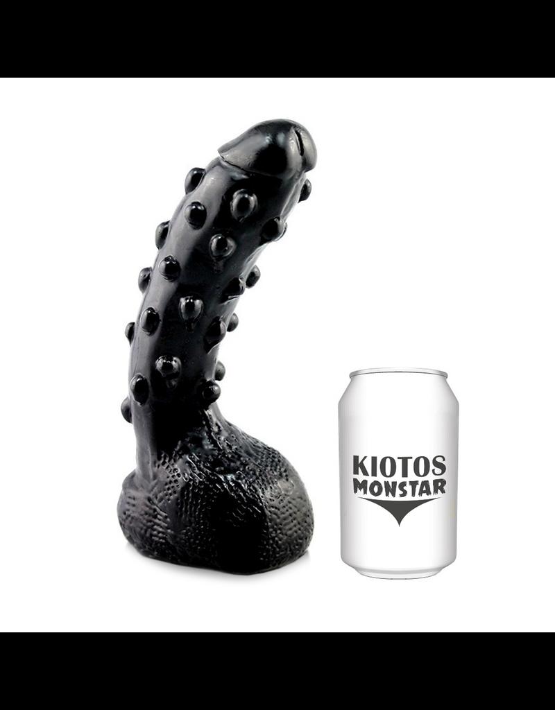 Kiotos Monstar Kazan Dildo