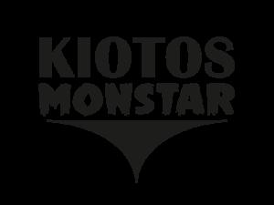 Kiotos Monstar