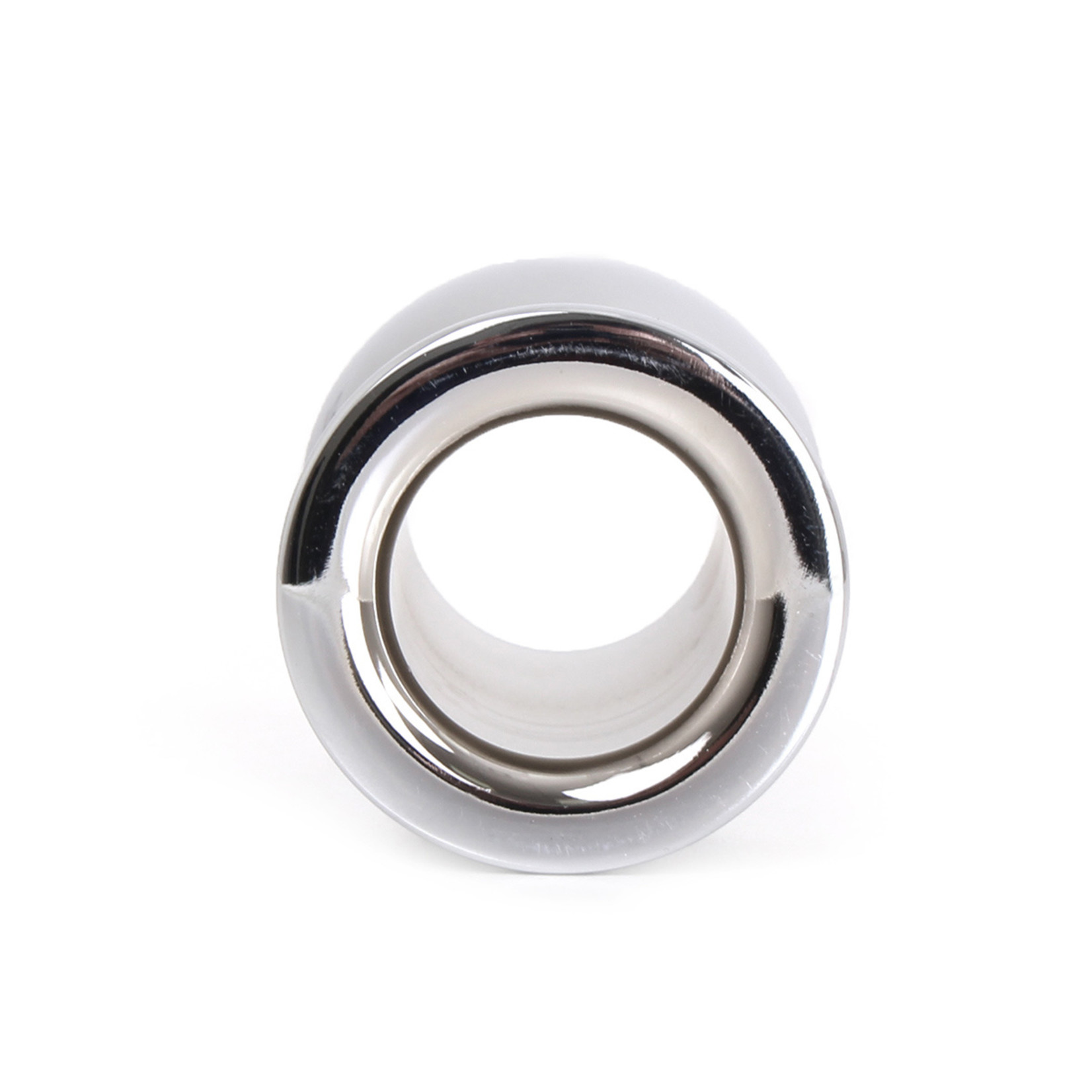 KIOTOS Steel Holle Anaal Plug L