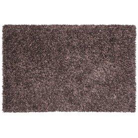 FloorPassion Donna 41 - Hochflor Teppich