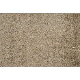 FloorPassion Donna 13 - Hochflor Teppich
