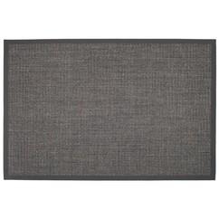 FloorPassion Premium 24 - Sisal Teppich