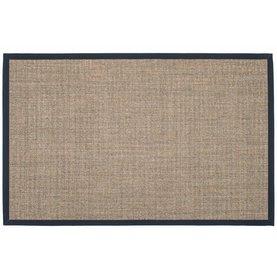 FloorPassion Premium 16 - Sisal Teppich