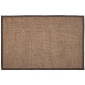 FloorPassion Premium 18 - Sisal Teppich
